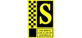 150X318 scca_logo