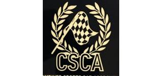 150x318 CSCA