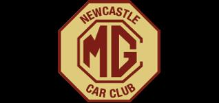 150x318 MGCCN-Logo
