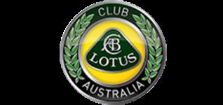 150x318 club_lotus_australia1